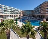 Hotel ZORNITZA SANDS - Sveti Vlas