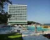 Hotel VERONIKA - Sunny Day