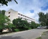 Hotel MAGURA - Eforie Sud
