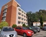 Hotel BELVEDERE - Eforie Nord