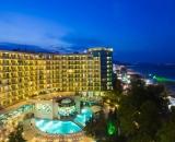 Hotel MARINA GRAND BEACH - Nisipurile de Aur