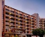 Hotel DOUBLETREE BY HILTON - Nisipurile de Aur
