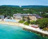 Hotel RIVIERA BEACH  - Riviera