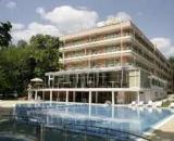 Hotel GLORIA - St. Constantin si Elena