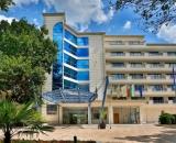 Hotel SOFIA - Nisipurile de Aur