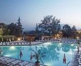 Hotel COM - Albena