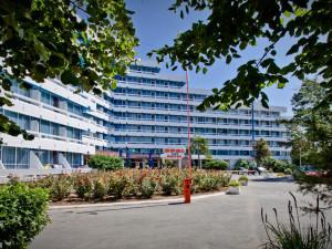 Hotel OPAL - Cap Aurora