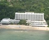 Hotel PALACE - Sunny Day