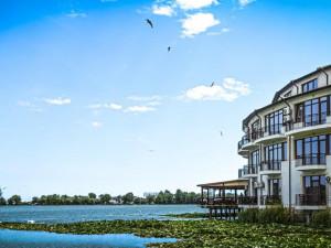 Hotel INSULA - Neptun