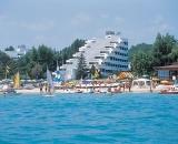 Hotel DOROSTOR - Albena