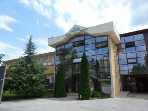 Hotel PALACE - Venus