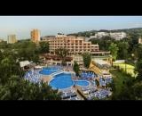 Hotel KRISTAL - Nisipurile de Aur