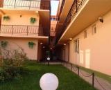 MARIO RESIDENCE (fosta Vila Victoria) - Costinesti