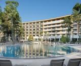 Hotel HVD BOR CLUB