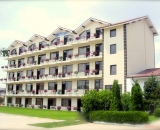 Hotel STEFANIA - Costinesti
