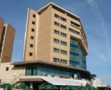 Hotel ESPLANADA  - Tulcea