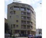 Hotel REX  - Tulcea