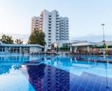 Hotel INTERNATIONAL - Baile Felix