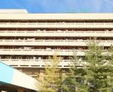 Hotel POIENITA - Baile Felix