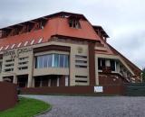 Hotel CIUCAS  - Baile Tusnad
