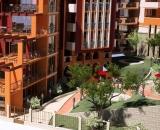Hotel VIA PONTICA - Pomorie
