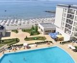 Hotel FESTA POMORIE BEACH RESORT - Pomorie