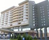 Hotel MARA - Sinaia