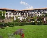 Complex Monastery - Sveti Vlas