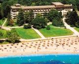Hotel LOTOS - Riviera