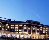 Hotel LIGHTHOUSE GOLF & SPA RESORT - Kavarna