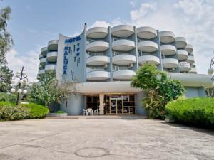 Hotel RALUCA - Venus