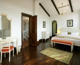 Hotel ARENA REGIA & SPA