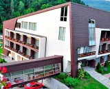 Hotel CLERMONT - Covasna