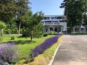 Hotel ACADEMY - Venus