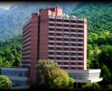 Hotel DIANA - Baile Herculane