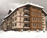 APART HOTEL REGNUM  - Bansko