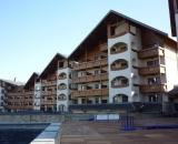 Hotel KEMPINSKI GRAND ARENA  - Bansko