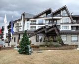 HOTEL ASPEN GOLF SKI&SPA RESORT  - Razlog