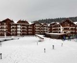HOTEL REDENKA HOLIDAY CLUB  - Razlog