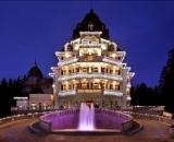 Hotel FESTA WINTER PALACE  - Borovets