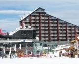HOTEL RILA  - Borovets