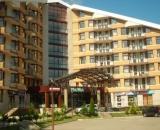 HOTEL FLORA  - Borovets