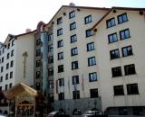 HOTEL PAMPOROVO  - Pamporovo