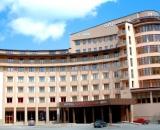 HOTEL ORPHEUS  - Pamporovo