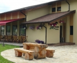 Complex Turistic FOREST ECVESTRU PARK  - Sucevita