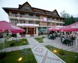 Hotel GABRIELA - Viseu de Sus