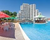 Hotel ELITSA - Albena