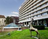Hotel ARO PALACE - Brasov