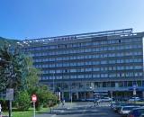 Hotel CAPITOL  - Brasov