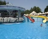 Hotel MAGNOLIA - Albena